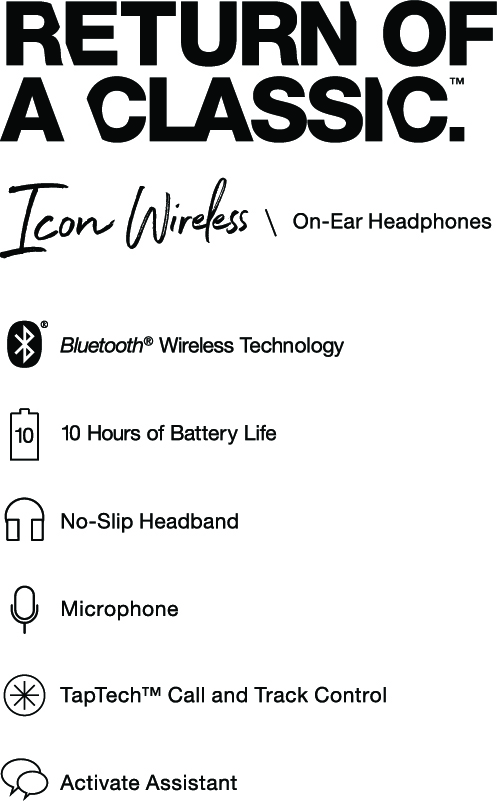 Icon_Wireless_3x-100.jpg