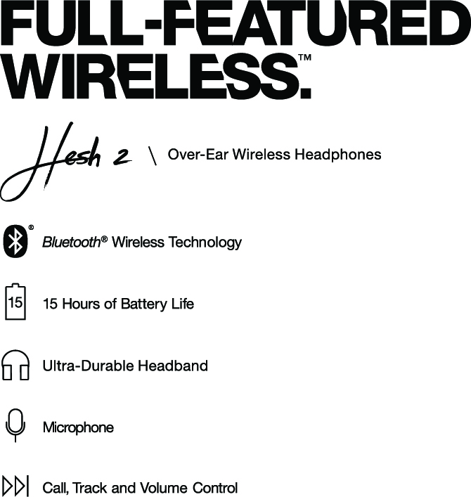 Hesh_2_wireless_3x-100.jpg