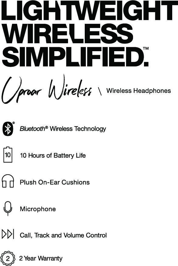 Uproar_Wireless_3x-100.jpg