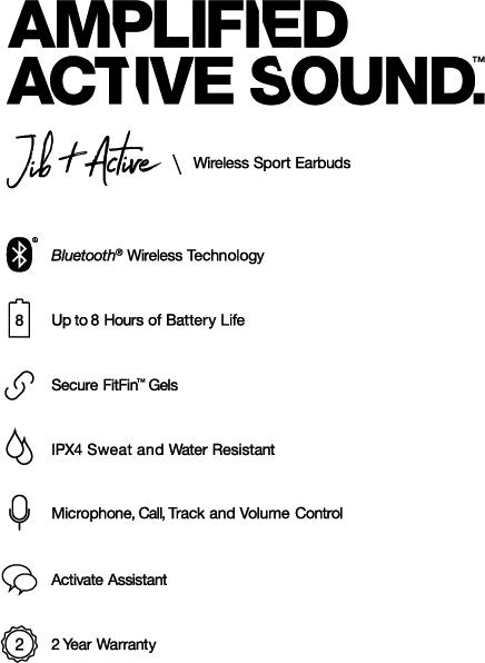 jib_active_helpdesk.jpg